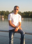 Aleksandr, 42  , Petropavlovsk