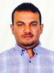salah ali, 29  , Sanaa