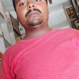 Pradeep, 18  , Maharajganj (Bihar)