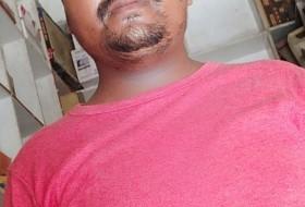 Pradeep, 19 - Just Me