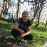 Artur, 21  , Pajeczno