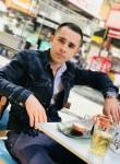 Rusen Gökmem, 21 год, Balıkesir