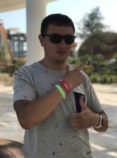 Denis, 33, Kazakhstan, Atyrau