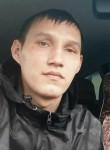 Vladimir, 27  , Neftekamsk