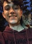 taner, 21  , Geyve