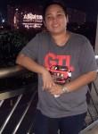 Xhen Jhanex, 29  , Cagayan de Oro
