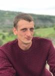 Sergіy, 31, Kiev