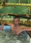 علي, 37  , Kirkuk