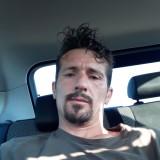 Matteo, 41  , Paese