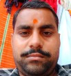 Dheraj Kumar