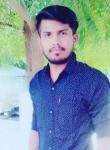 Gopal, 18  , Jaipur