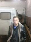 Коля Титов, 45  , Shimanovsk