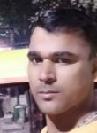 Imran, 18, New Delhi