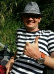 Andriy, 42  , Yokohama