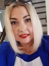 Alena, 44, Belarus, Gomel