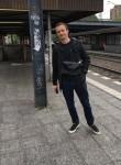 Kaxa, 42  , Hamburg