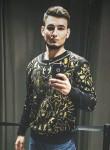 Aleksey, 21, Rostov-na-Donu