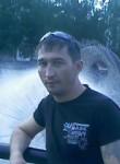 Ramil, 47  , Naberezhnyye Chelny