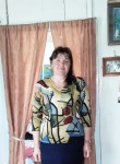 Valentina, 55  , Blagoveshchensk (Amur)