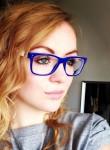 Anna, 42, Yekaterinburg
