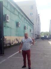 Муса, 44, Россия, Благовещенск (Амурская обл.)