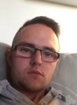 Max, 23  , Meyzieu