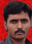 Vitthal, 18  , Pune
