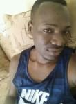 Qowa, 24  , Accra