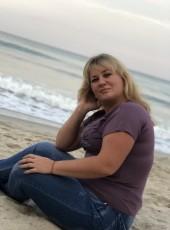 lada, 41, Ukraine, Odessa