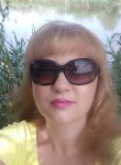 lada, 41  , Odessa