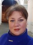 lada, 39  , Odessa