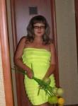 Alena, 40  , Nizhniy Tagil