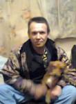 Vyacheslav, 46  , Starozhilovo