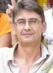 viktor, 62  , Blagoveshchensk (Amur)