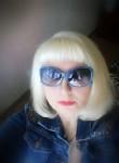 Alena, 51  , Vyritsa