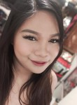 Crystal Takigawa, 18  , Manila