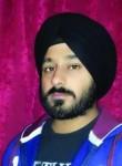 Diljit Singh, 30  , Jaipur