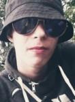 Bodya, 20  , Dnipr