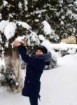 Анна, 31 год, Старый Крым