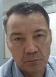 Oleg, 50  , Petropavlovsk