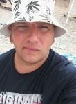 Maksim, 37  , Stavropol