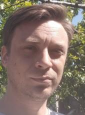 Nikita, 31, Poland, Gorzow Wielkopolski