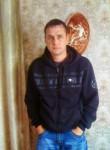 Yuriy, 37  , Novopokrovka