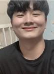 노ㅡ얘ㅡ냠, 21  , Changwon