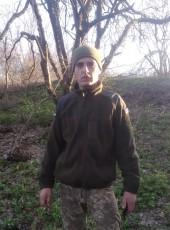 sorkazi, 26, Ukraine, Severodonetsk