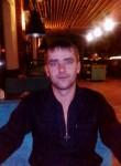 Aleksandr, 27, Armavir
