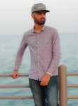 John, 26, Islamabad