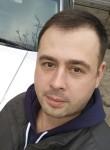 Никита, 32 года, Chişinău
