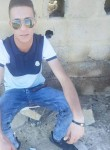 توفيق , 20  , Ras el Oued