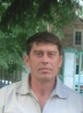 Ivan frolov, 49, Russia, Roshal